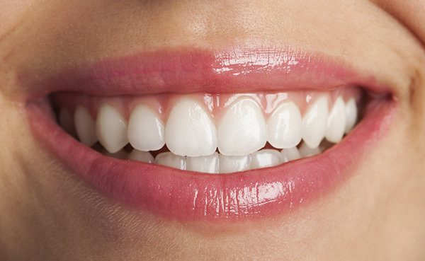 ENCÍAS | Odontología | Invisalign | Dentista de confianza en San Sebastián de los Reyes Durident Madrid