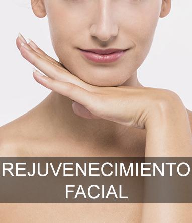 Medicina estética | Rejuvenecimiento facial | clínica dental Durident - Dentistas de confianza en San Sebastián de los Reyes Madrid