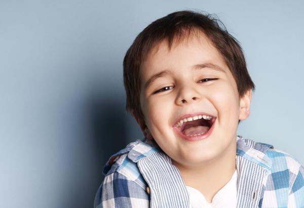 odontopediatría | Durident infantil | Dentista de confianza en San Sebastián de los Reyes Durident Madrid