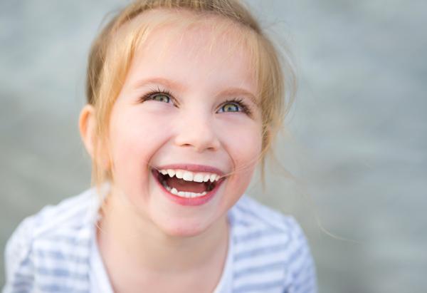 odontopediatría | infantil | Dentista de confianza en San Sebastián de los Reyes Durident Madrid