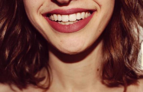 Odontología | protesis | Dentista de confianza en San Sebastián de los Reyes Durident Madrid