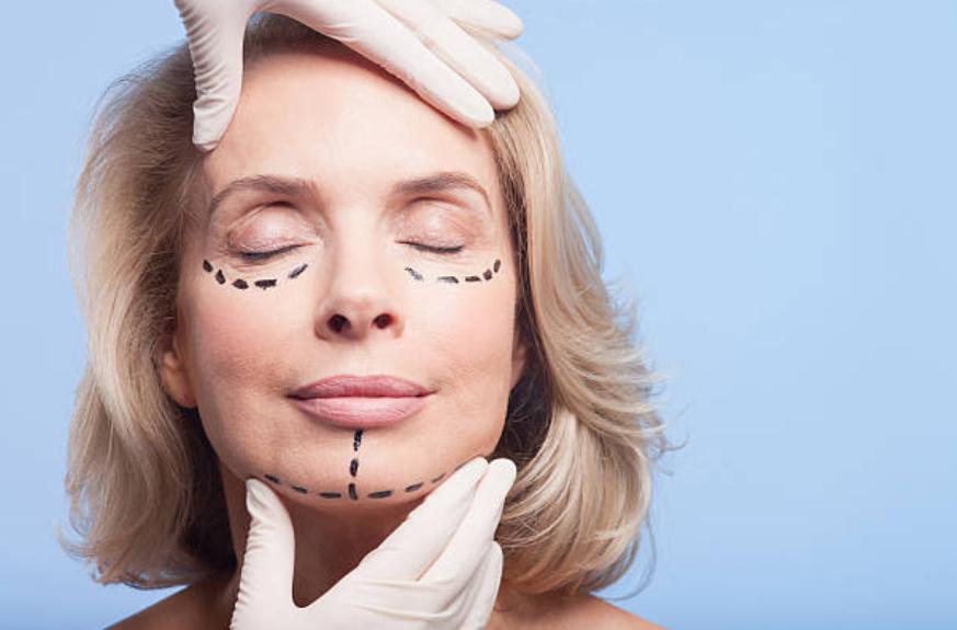 Medicina estética | Mesoterapia facial | Dentista de confianza en San Sebastián de los Reyes Durident Madrid