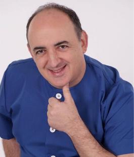 Eduardo Durio