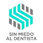 sello sin miedo al dentista